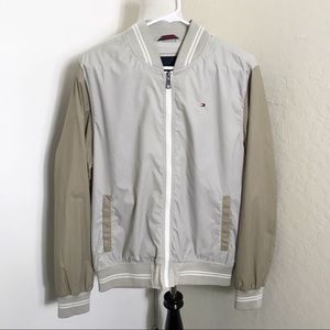 Tommy Hilfiger Jacket Small